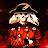 Cody Charron avatar image