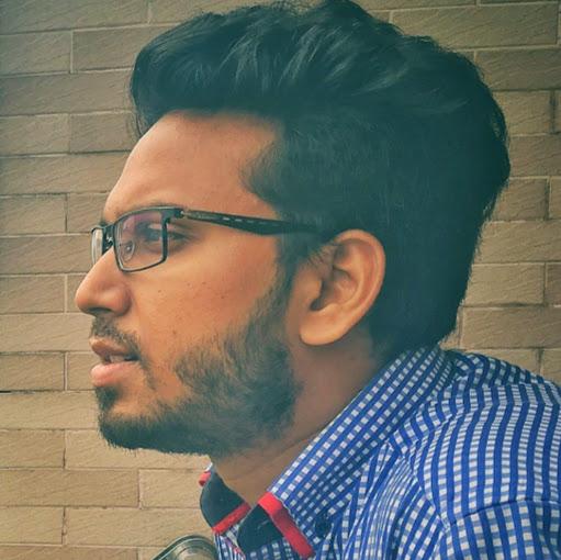 M Jamil Hossain review