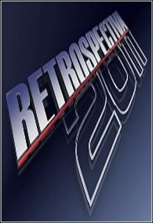 14 Retrospectiva 2011   Rede Globo   30/11/2011   HDTV