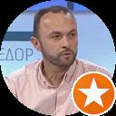 Zoran Milovanovic