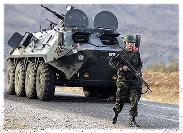 02/02/2014 Herceg Novi - La Granja Partida abierta BTR-60_Turkish_army_news_26102007_003