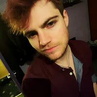 Jay Ogley's avatar