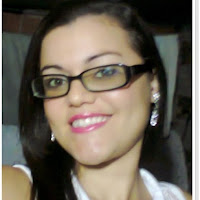 Leticia Priscila contact information