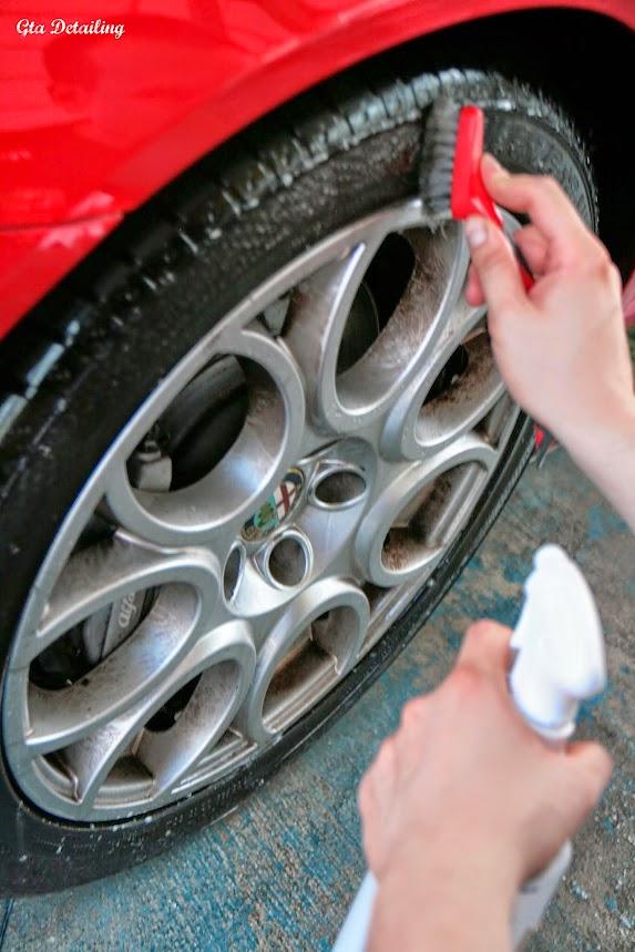 "Gta Detailing VS Alfa Romeo Spider ""Tav(Thelma) & Ghid (Louise)""  [Ghid,Tav86,Alesoft] IMG_0273"