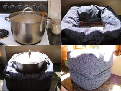 http://www.ecostreet.com/how-to-cook-in-a-hot-box-and-save-energy/