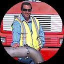 Jose Ignacio Ramirez Roman