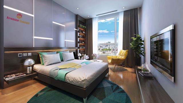 Giá bán căn hộ chung cư 45 Vũ Tông Phan