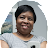 Sharon Bell-Hill avatar image