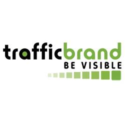 Traffic Brand logo