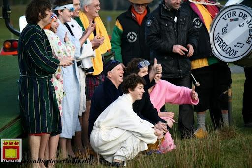 oudejaarsduik.Golfbaan overloon 30-12-2012 (18).JPG