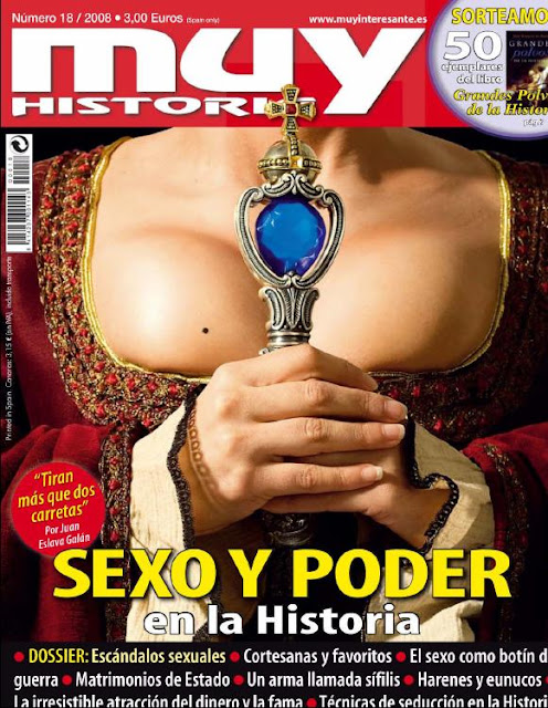 Fotos De Mujeres Desnudas Chichonas Nalgonas Y Muy Bonitas