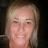 Donna Wilson avatar image