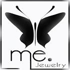 Me.Jewelry