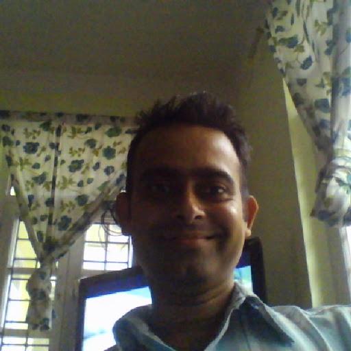 Ranjan Bhattarai Photo 11