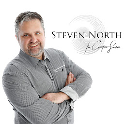 Steven North (Forgone)