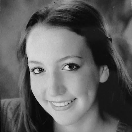 Lauren Gibbons