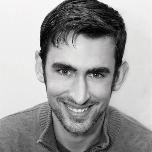 Joshua Ollendick