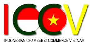 Indonesian Chamber of Commerce Vietnam