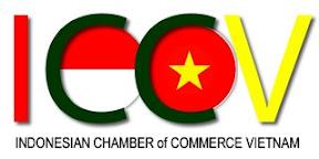 Indonesian Chamber of Commerce Vietnam