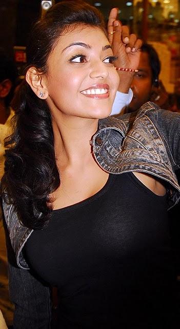... South Indian Actress Kajal Agarwal Scandal, , South Indian Actress