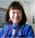 Elisabeth Sury