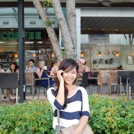 Lien Truong