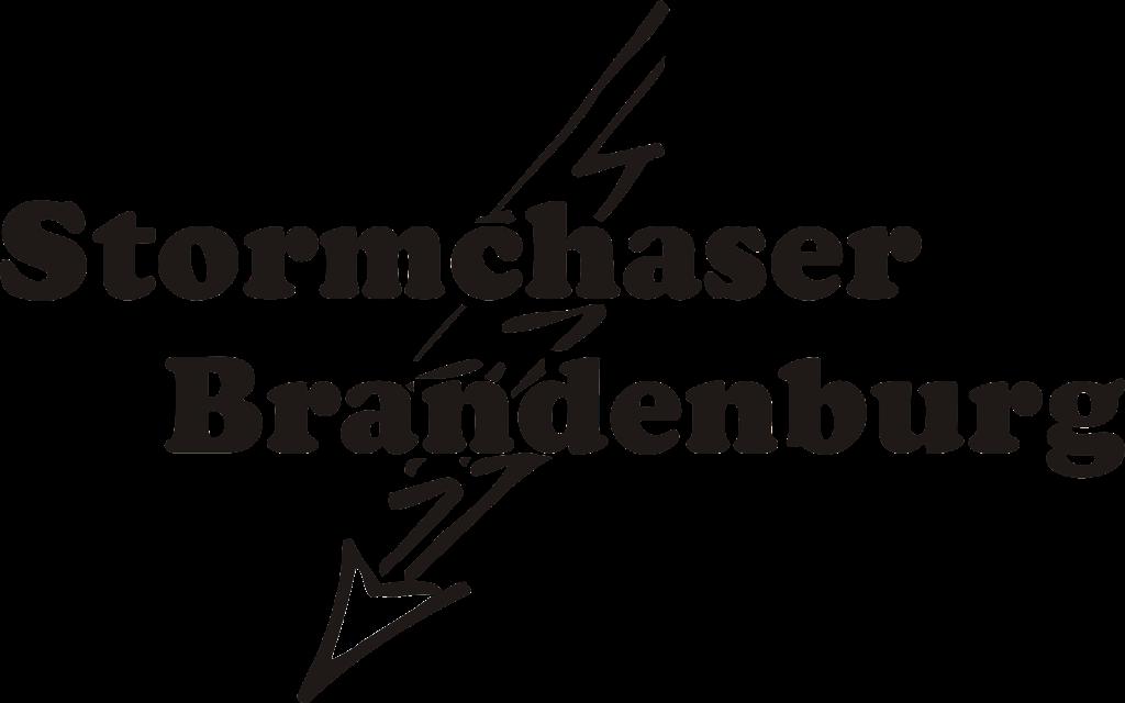 Logo Stormchaser Brandenburg