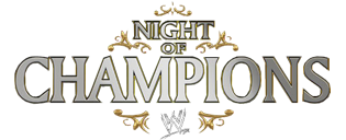 Watch Night of Champions 2014 PPV Stream Online Free SummerSlam 2014