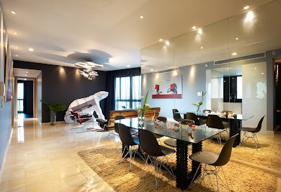1 Singapore Interior Design Home Renovation Portal Singapore