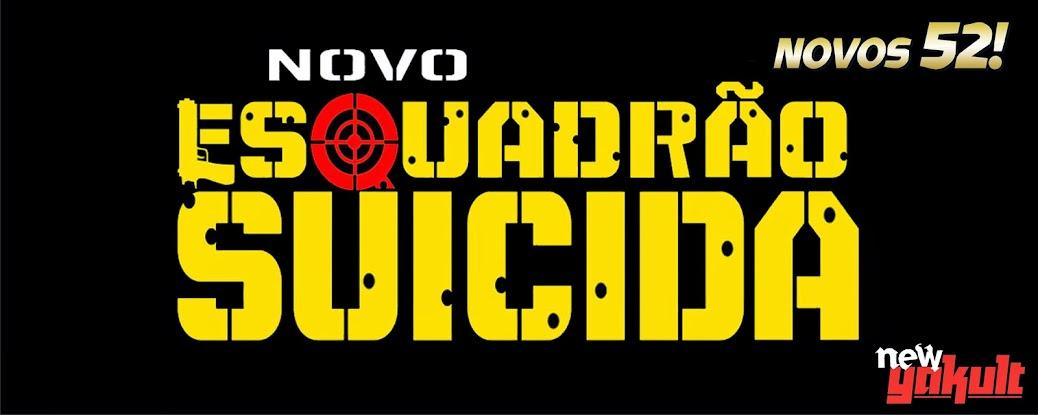 http://new-yakult.blogspot.com.br/2014/07/os-novos-52-novo-esquadrao-suicida-2014.html