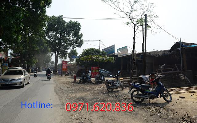 Đăng Ký Lắp Đặt Wifi FPT Quận Bắc Từ Liêm
