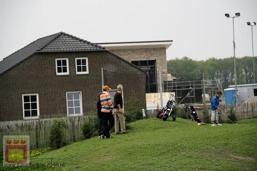 opening  brasserie en golfbaan overloon 29-04-2012 (73).JPG
