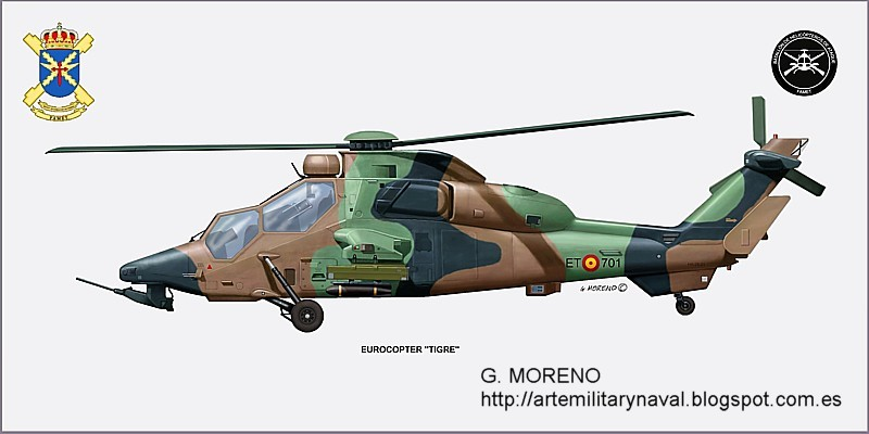 M60 VLPD 26/70