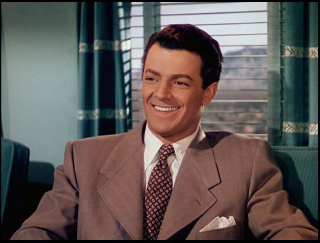 cornel wilde movies list