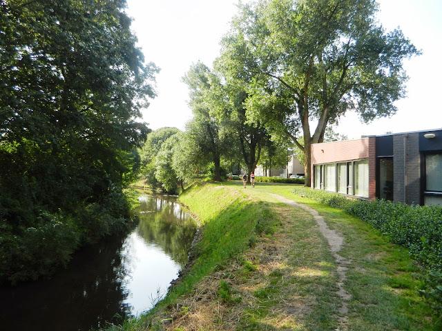 100/110km de la Campine (Kempenlandtocht; NL):1-2/8/2014 Geldrop%252C%25200203-08-13%2520150
