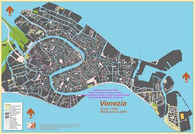 MAPPA: Venezia