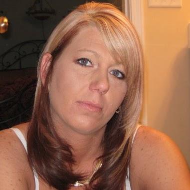 Brandi Sumpter
