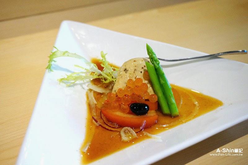 台中本壽司3