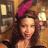 Sassy Gross avatar image