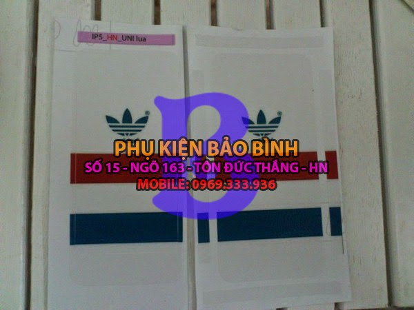 phu-kien-bao-binh-07.jpg