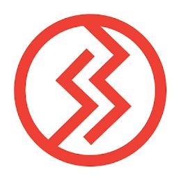 Social Beat Digital Marketing LLP logo