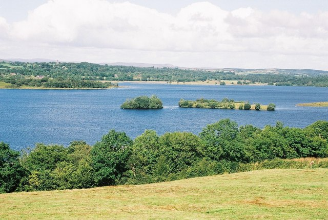 Lower Lough Erne.jpg