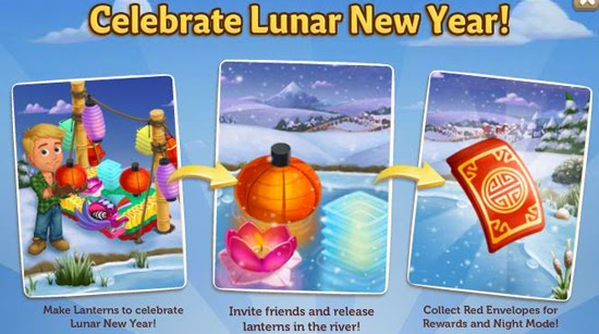 Happy Lunar New Year Quest guide – farmville 2 cheats