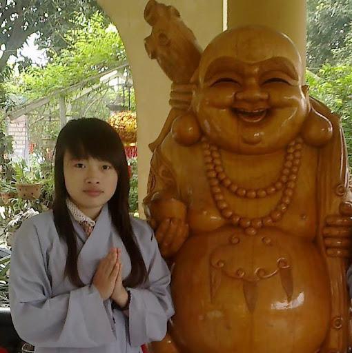 Linh Kha Photo 10