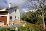 Venta de casa/chalet en Viana, Navarra,