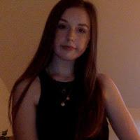 Ceri B's avatar