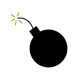Bam Creative logo
