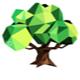 Greenfig Technologies