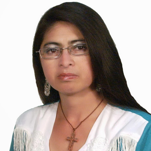 Noemi Ramos