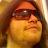 Brendan Hide avatar image